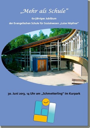Mehr-als-Schule
